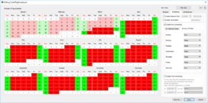 pisces_tool_calendar_view