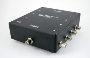 hydra_antenna_switch