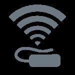 transmitter_icon