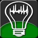 pisces_decoder_logo